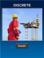 Oil And Gas Jobs Australia