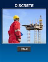 Oil And Gas Jobs Australia