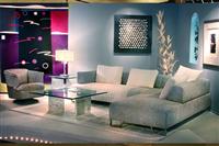 Get Interior design ideas online