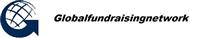 Global Fundraising Network