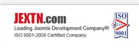 Top Joomla Website Development Company