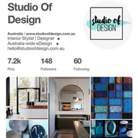 Edesign Per Room
