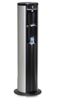 FMAX Free Standing Plumbed Water Cooler