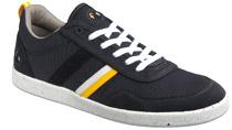 FYE Eco Shoes