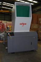 Genox GXC-4280 50HP Granulator