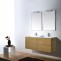 Discount Bathroom Cabinets