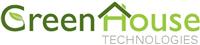 Greenhouse International