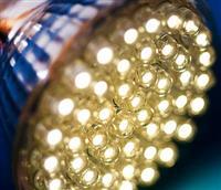 Affordable LED Lights