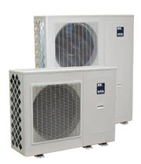 Brivis Ducted Heating System