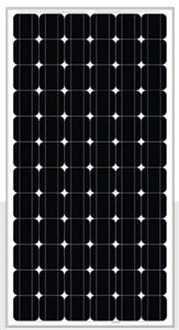 Coergy Solar Modules for Residential PV