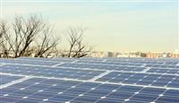Commerical Energy Efficiency Audit