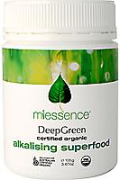 DeepGreen Alkalising Superfood