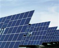 ET Solar Modules