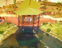 Eco Centre Trust