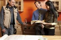 Eco Friendly Building Design Services