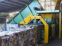 Eco Friendly Paper Recycling Services
