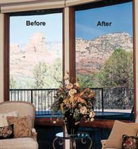 Eco Window Films