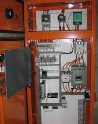 Electrical Repairs and Services for Protection and Safety
