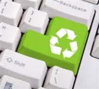 Electronic Waste and Electrical Equipment Recycling Solutions