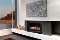 Energy Efficient Gas Heating
