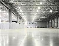 Energy Efficient LED Solutions