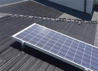 Be Smart by using Solar Energy