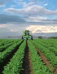 Environmental Benefits of Nutrient Management Program