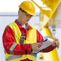 Environmental Compliance Auditing