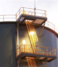 Environmental Oil Recycling and Management