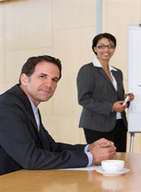 Environmental and Workplace Training