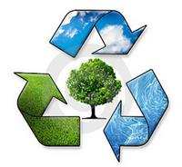 From Recycling Paper to Recycling Hazardous Waste