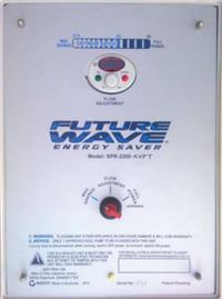 Future Wave Energy Saver