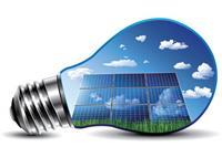 Green Energy Solar Installers
