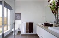 Green Smart Energy Efficient Homes