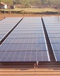 Grid Connect Solar made Easy