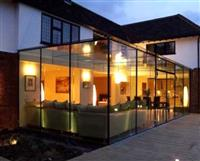 Home Extension Professionals