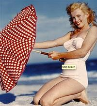 How to Dress 1950s Pin Up Style