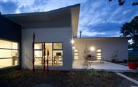 Insulating your External Walls
