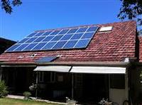 Knowing if you're paying the right Price for Solar Panels