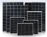Kyocera Solar Modules