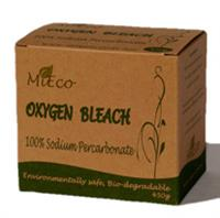 Natural Oxygen Bleach