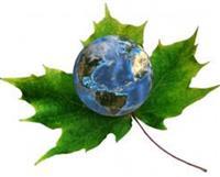 Our Environmental Policy at Envirocon