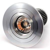 LED Light Installer
