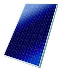 Positive Only Tolerance for Solar Panels