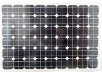 Powertech Solar Panels