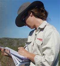 Professional Ecological Services
