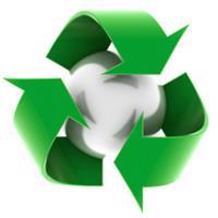 Recycling Company Operating across Australasia