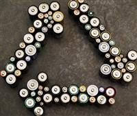Recycling Dry Cell Batteries