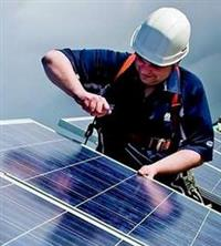 Reducing Power Bills with Solar Energy