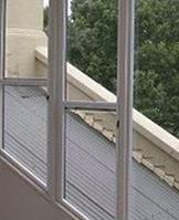 Retro-Fitting and Double Glazing your windows for Thermal Comfort